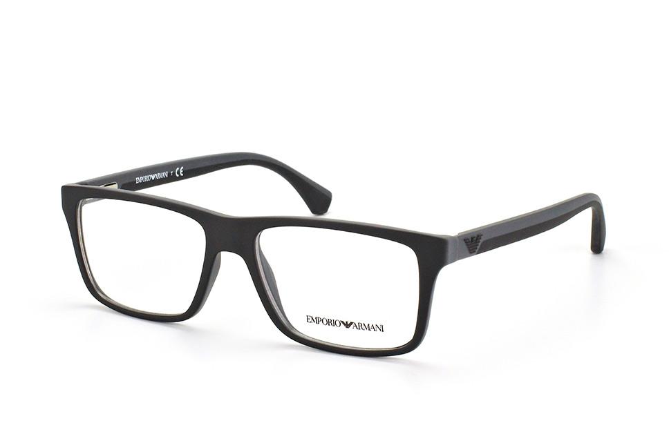 emporio armani brillen specsavers. Black Bedroom Furniture Sets. Home Design Ideas