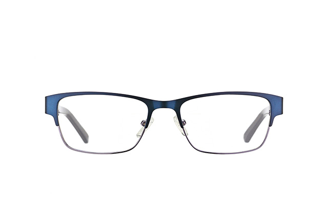 Mister Spex Collection Zafon 641 B vista en perspectiva