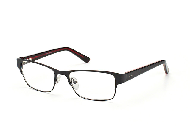 Mister Spex Collection Zafon 641 - perspective view