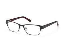 aspect-by-mister-spex-zafon-641-square-brillen-schwarz