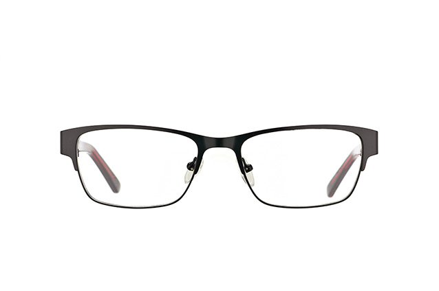 Mister Spex Collection Zafon 641 - vue en perpective