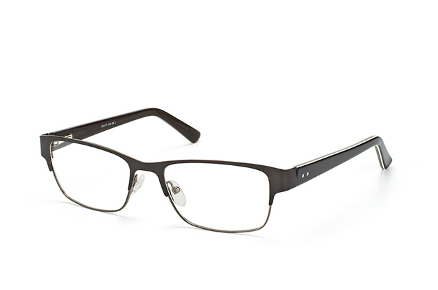 Mister Spex Collection Zafon 641 A vista en perspectiva