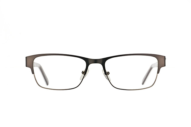 Mister Spex Collection Zafon 641 A Perspektivenansicht
