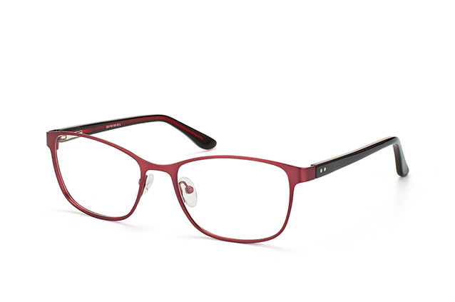 Mister Spex Collection Wister 644 C perspective view