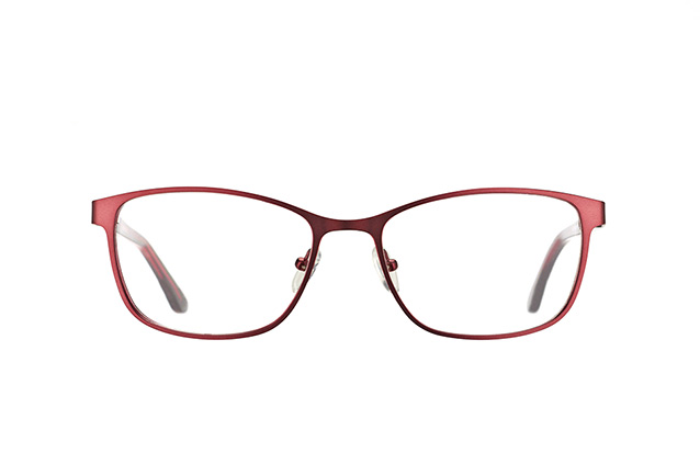 Mister Spex Collection Wister 644 C vista en perspectiva