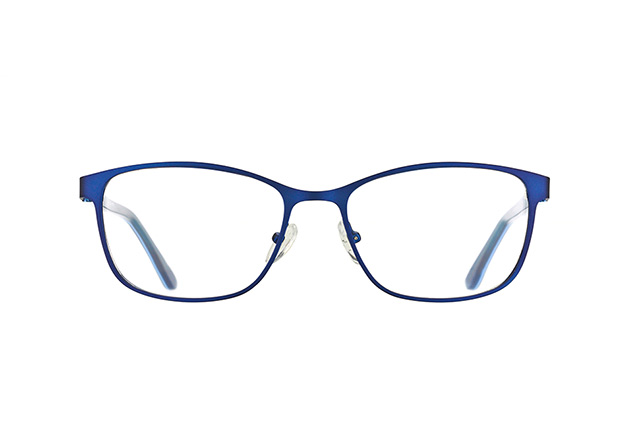 Mister Spex Collection Wister 644 B perspective view