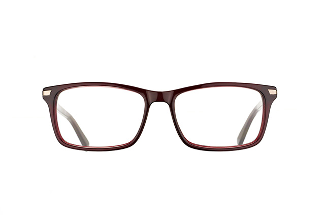 Mister Spex Collection Williams A90 D perspective view