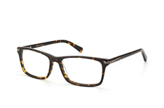 Mister Spex Collection Williams A90 A petite