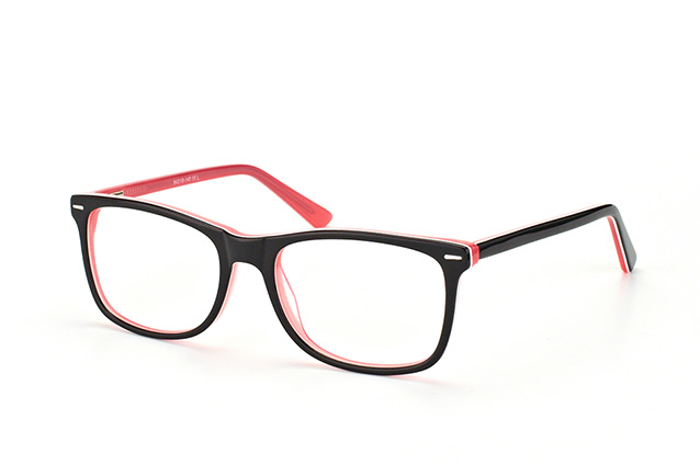 Mister Spex Collection Wilder A71 G perspective view