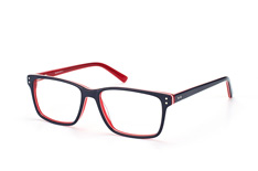Mister Spex Collection Wiesel A85 E klein