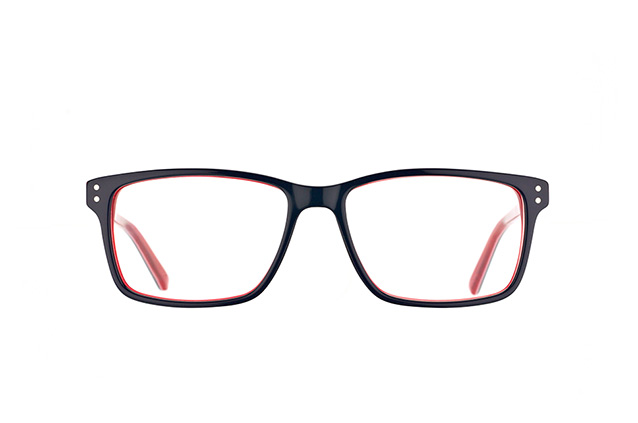Mister Spex Collection Wiesel A85 E perspective view