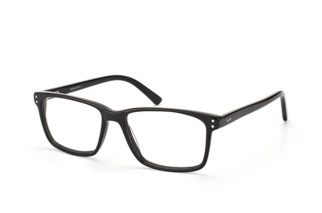 Mister Spex Collection Spex Collection A 85 Perspektivenansicht