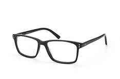 Mister Spex Collection Wiesel A85 - liten