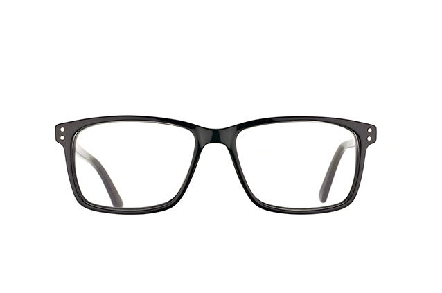 Mister Spex Collection Wiesel A85 - Perspektivenansicht