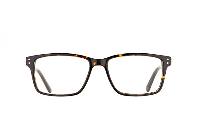 Mister Spex Collection Wiesel A85 A perspective view