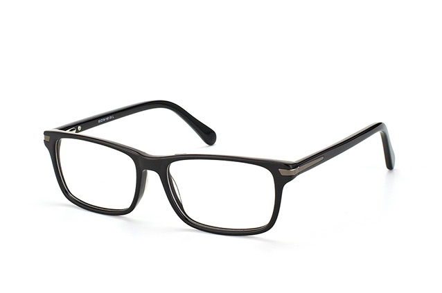 Mister Spex Collection Williams A90 - Perspektivenansicht