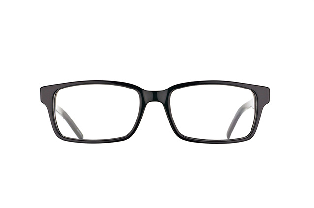 Mister Spex Collection White A99 - vista en perspectiva