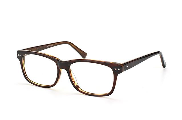 Mister spex deutschlands größter online shop für markenbrillen