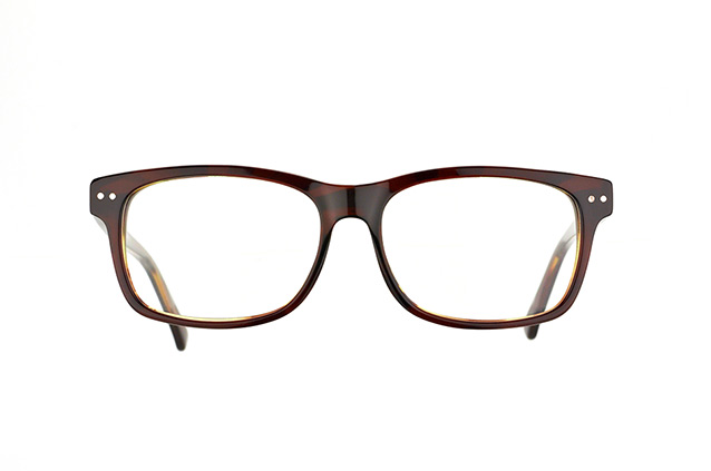 Mister Spex Collection Walker A116 C Perspektivenansicht