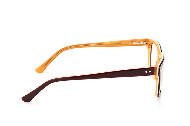 Mister Spex Collection Walker A116 J vue en perpective