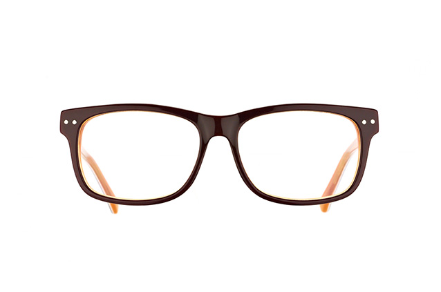 Mister Spex Collection Walker A116 J perspective view