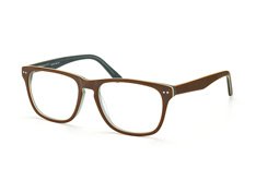 Mister Spex Collection Trevor A68 E klein