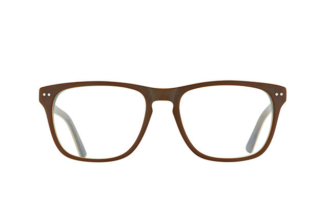 Mister Spex Collection Trevor A68 E perspective view