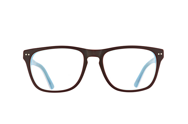 Mister Spex Collection Trevor A68 H vista en perspectiva