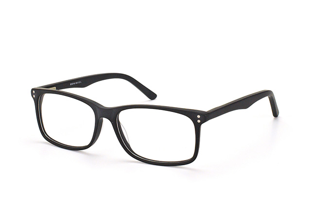 Mister Spex Collection Toffler A82 - perspective view