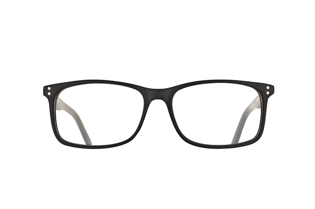 Mister Spex Collection Toffler A82 - Perspektivenansicht