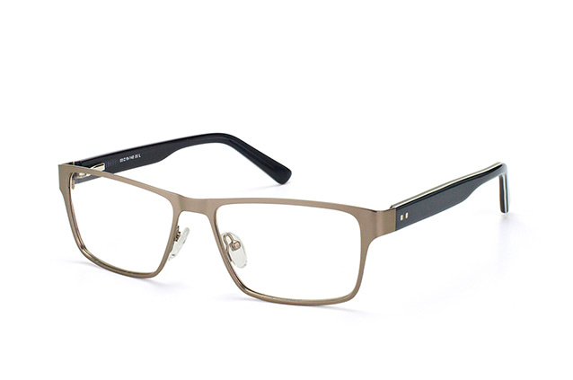 Mister Spex Collection Taylor 624 C perspective view