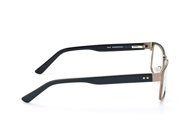 Mister Spex Collection Taylor 624 C vista en perspectiva