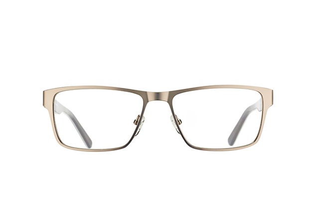 Mister Spex Collection Taylor 624 C Perspektivenansicht