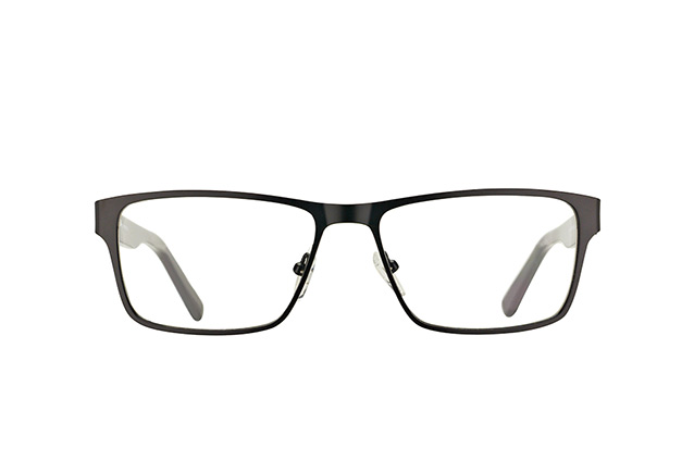 Mister Spex Collection Taylor 624 - Perspektivenansicht