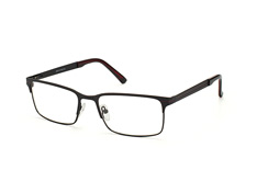 Mister Spex Collection Stout 632 - klein