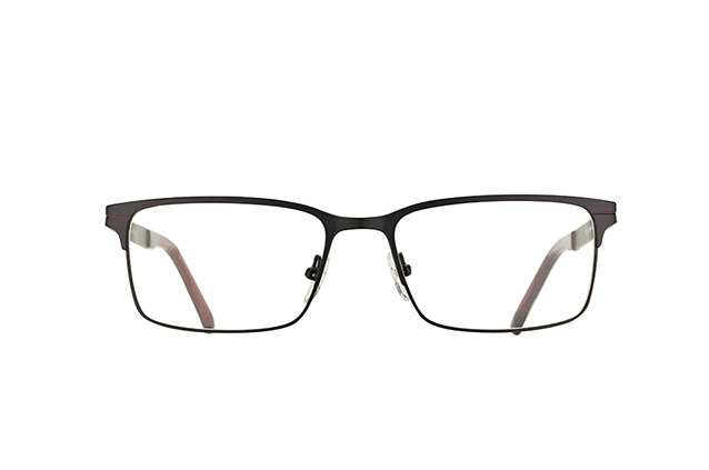 Mister Spex Collection Stout 632 - Perspektivenansicht