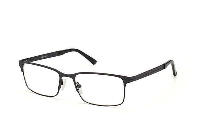 Mister Spex Collection Stout 632 A Perspektivenansicht