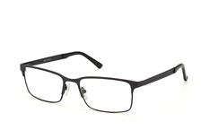 Mister Spex Collection Stout 632 A klein