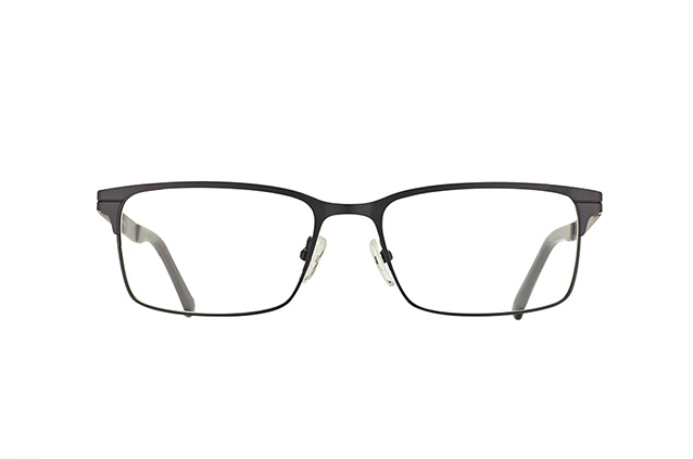 Mister Spex Collection Stout 632 A vista en perspectiva