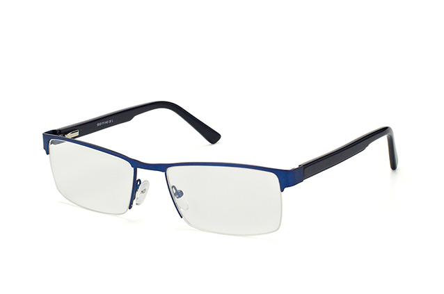 Mister Spex Collection Duncan 622 E vista en perspectiva