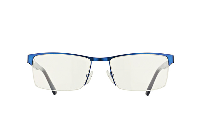 Mister Spex Collection Duncan 622 E Perspektivenansicht