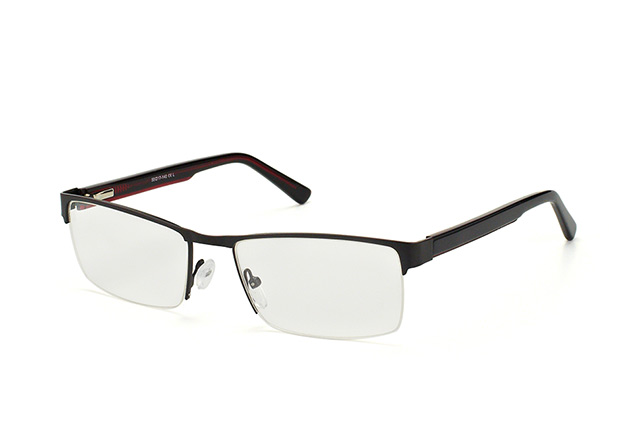 Mister Spex Collection Duncan 622 A Perspektivenansicht