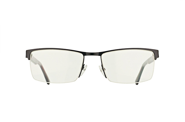 Mister Spex Collection Duncan 622 A vue en perpective