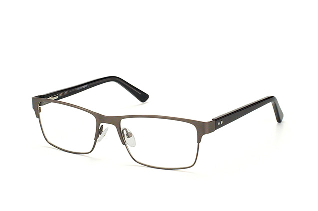 Mister Spex Collection Stone 621 B vue en perpective