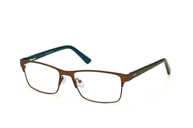 Mister Spex Collection Stone 621 A vista en perspectiva