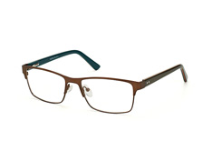 Mister Spex Collection Stone 621 A liten