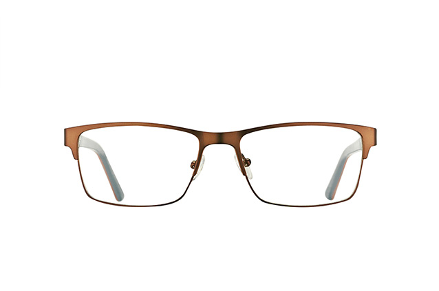 Mister Spex Collection Stone 621 A vue en perpective