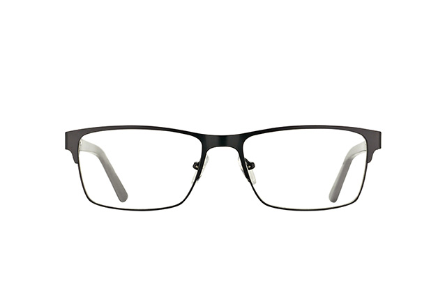 Mister Spex Collection Stone 621 - Perspektivenansicht