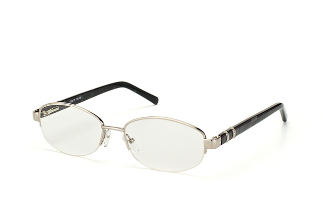 Mister Spex Collection Edgar L140 B vista en perspectiva