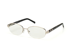 Mister Spex Collection Edgar L140 B small